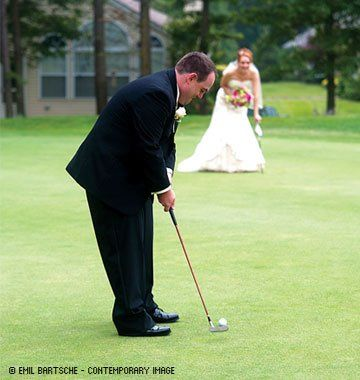 Tmx 1298059020252 EagleRidge04 Lakewood, NJ wedding venue