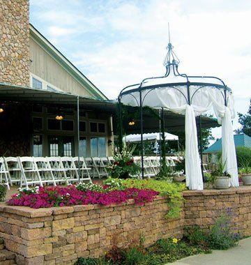 Tmx 1298059027081 EagleRidge05 Lakewood, NJ wedding venue
