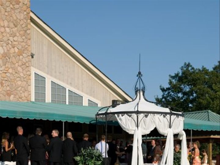 Tmx 1298303946837 7110857 Lakewood, NJ wedding venue