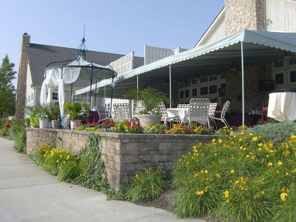 Tmx 1298304627015 HPIM4445 Lakewood, NJ wedding venue