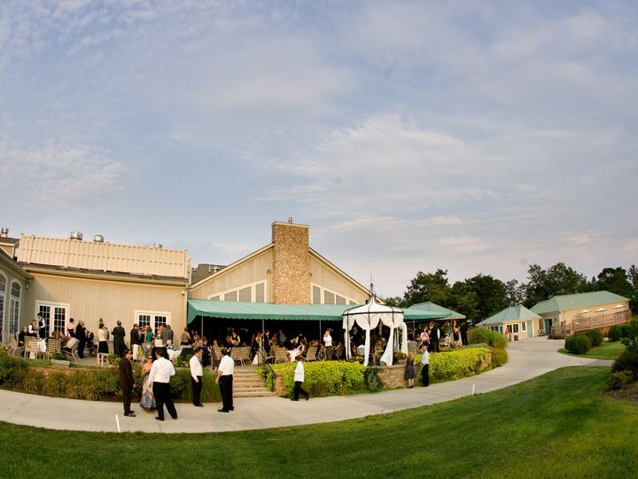 Tmx 1372358103963 Laura And Guy 2 15 09 148 Lakewood, NJ wedding venue