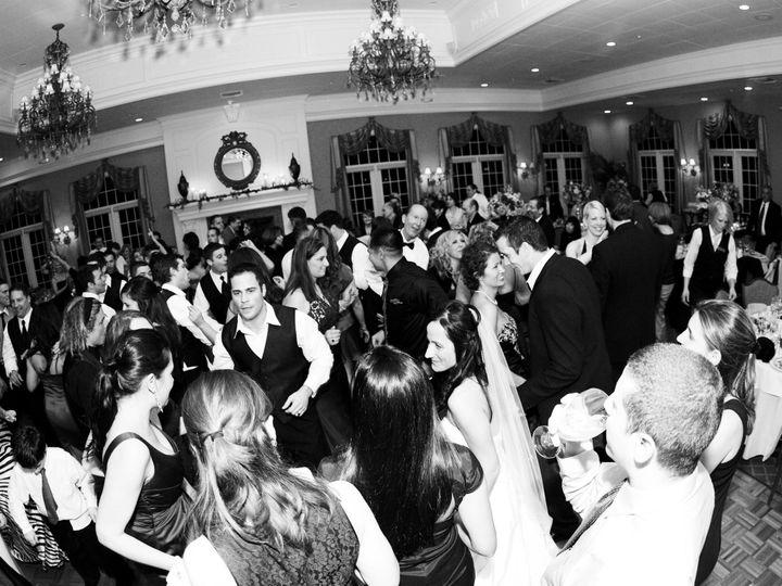 Tmx 1372358231365 Laura And Guy 2 15 09 154 Lakewood, NJ wedding venue