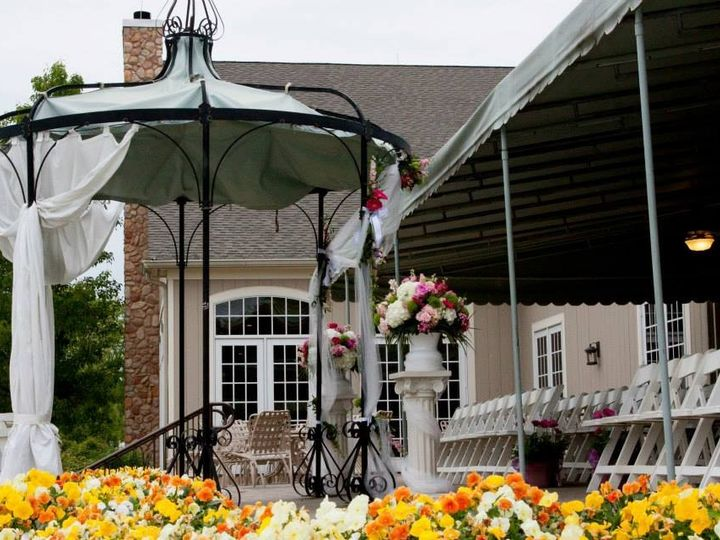 Tmx 1436205187914 Awning Picture Lakewood, NJ wedding venue