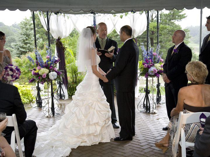 Tmx 1436205278578 Dreamcatcherspics 001 Lakewood, NJ wedding venue