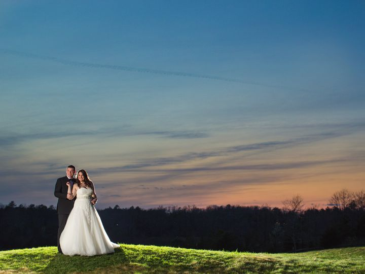 Tmx 1533918995 572fd5e40d54bb51 1533918990 D2a8582c68f615cb 1533918985829 24 Golf Course Night Lakewood, NJ wedding venue