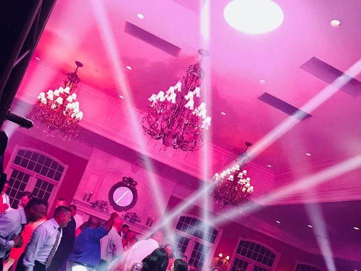 Tmx 1533920978 403f73a769b3aa84 1533920977 Ae74a53be2a8ab36 1533920977261 1 38439951 229414314 Lakewood, NJ wedding venue