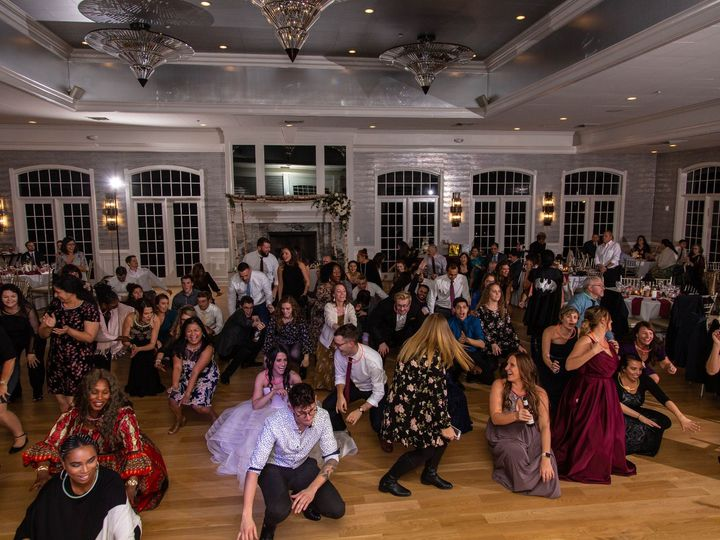 Tmx 20191116 Cr2a8664 51 2844 157607068136252 Lakewood, NJ wedding venue