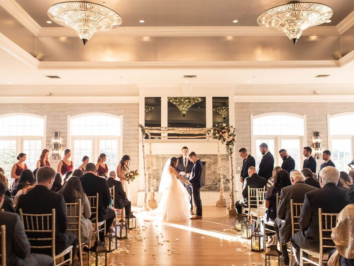 Tmx 20191116 Img 8002 51 2844 157607058031513 Lakewood, NJ wedding venue