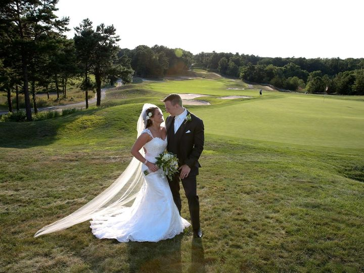 Tmx 56749166 319038795349935 1312203283061800960 O 51 2844 1556894428 Lakewood, NJ wedding venue