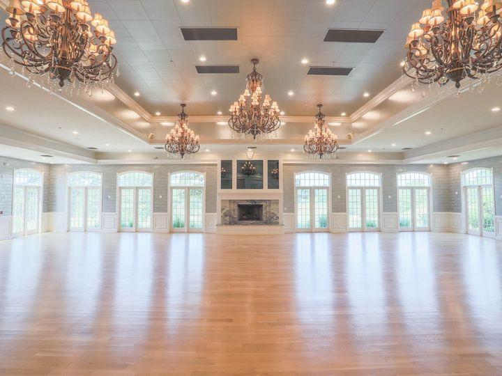 Tmx Ballroom 1 51 2844 1562520688 Lakewood, NJ wedding venue