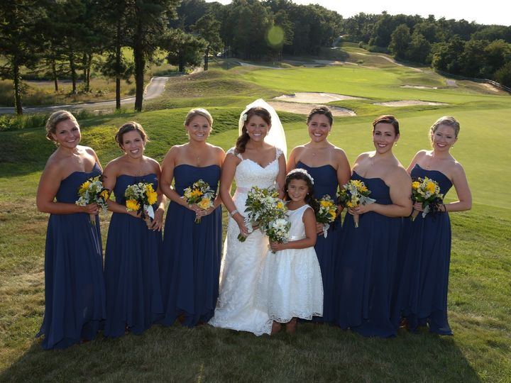 Tmx Bridesmaids Golf Course 51 2844 1556894618 Lakewood, NJ wedding venue