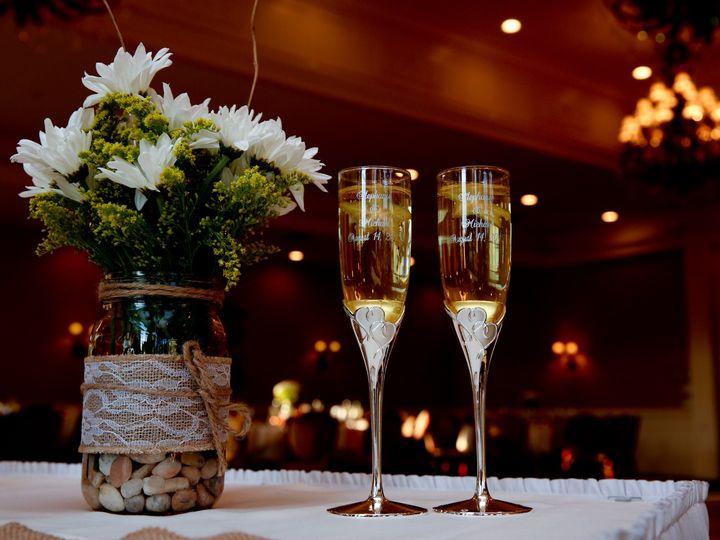 Tmx Champagne Glasses 51 2844 1556894468 Lakewood, NJ wedding venue