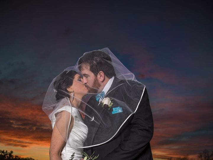 Tmx Eagleridge Styledshoot 31 Websize 51 2844 1556894581 Lakewood, NJ wedding venue