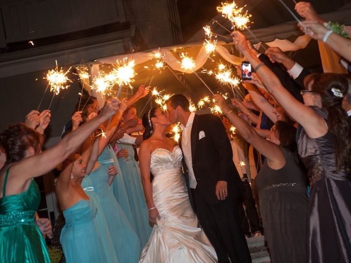Tmx Er Sparklers 51 2844 Lakewood, NJ wedding venue