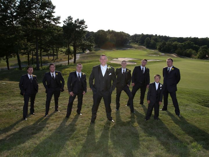 Tmx Groomsmen Golf Course 51 2844 1556894597 Lakewood, NJ wedding venue