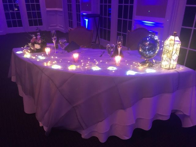 Tmx Sweetheart Table 51 2844 Lakewood, NJ wedding venue