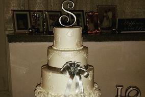 Cakehouse on Main Inc