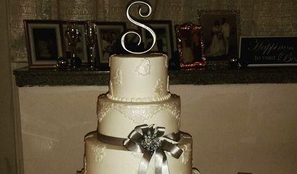 Cakehouse on Main Inc 1