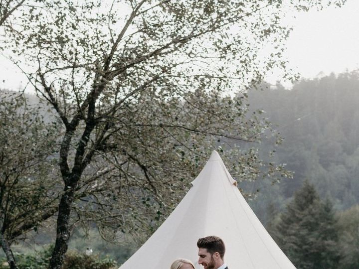 Tmx 6af77a68 E35d 4090 Bd27 1b8606a0bd48 51 992844 1569859112 Fort Bragg, CA wedding rental