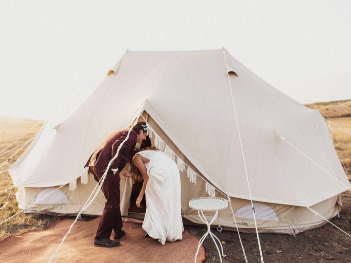 Tmx B4cf4fbf 2dca 417a B42e 005716724cde 51 992844 1569859136 Fort Bragg, CA wedding rental