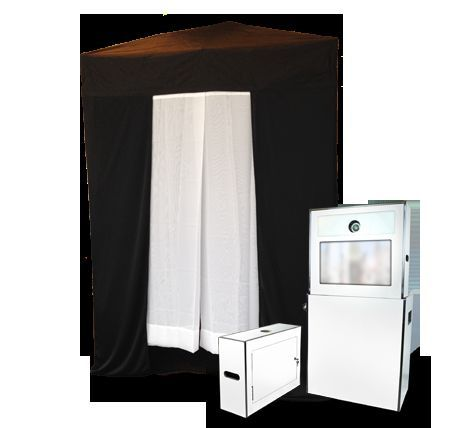 3b74a5ded2f8ff34 1522273773 ec8a2009986ebf83 1522273772685 2 enclosed booth