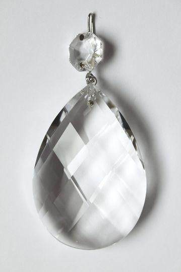 Diamond63mm