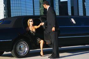 7 Stars Limousine
