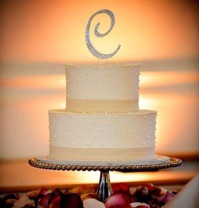 Tmx 1522168564 87ed183b6c7c79b1 1522168563 Cadcd14216e8f0c8 1522168564498 5 Tpb5 Topsfield, MA wedding cake
