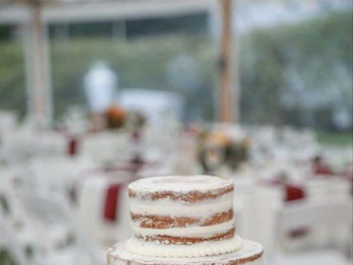 Tmx 1522168565 86e67298dd5e6ed4 1522168564 B7d896eb7311e50d 1522168564499 6 Tpb6 Topsfield, MA wedding cake