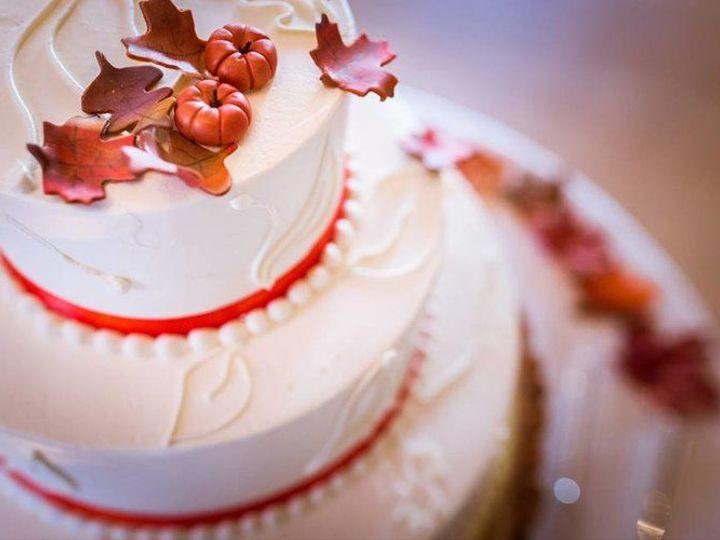 Tmx 1522168566 Ab8a7490d80f0ed0 1522168566 A03c640bb3bacbde 1522168564507 13 Tpb13 Topsfield, MA wedding cake