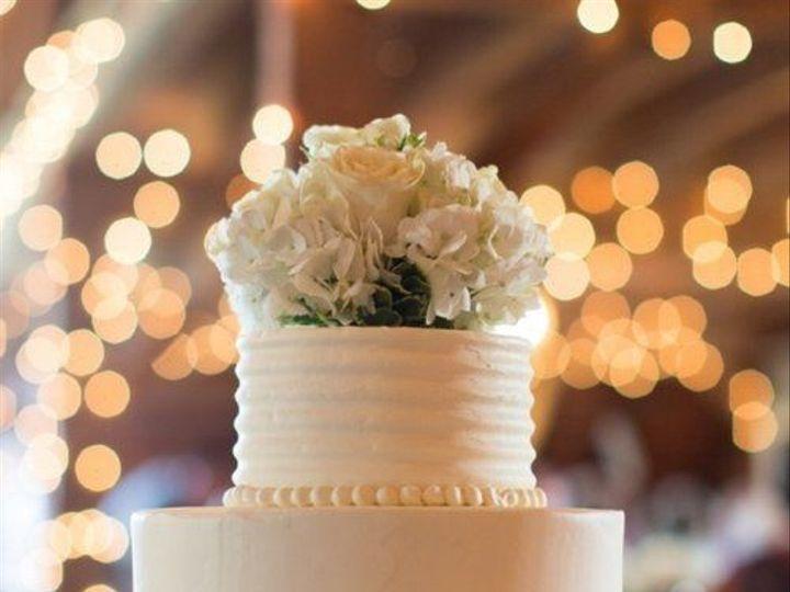 Tmx 1522168569 812122db74ab81d7 1522168567 3eed1538cce14b76 1522168564517 20 Tpb20 Topsfield, MA wedding cake