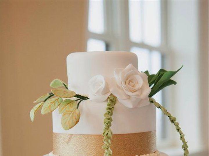 Tmx 1522168570 012e6eee4c1d3a95 1522168568 8827f58861df716b 1522168564520 22 Tpb22 Topsfield, MA wedding cake