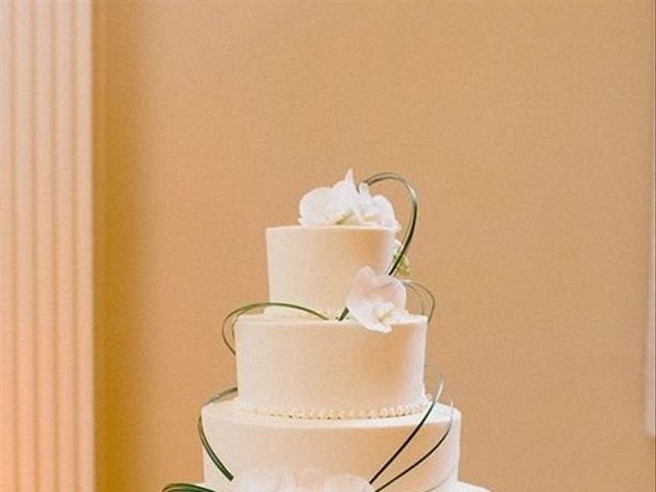 Tmx 1522168570 72c4d27f428f343e 1522168569 76105dd03bb550f1 1522168564522 24 Tpb24 Topsfield, MA wedding cake