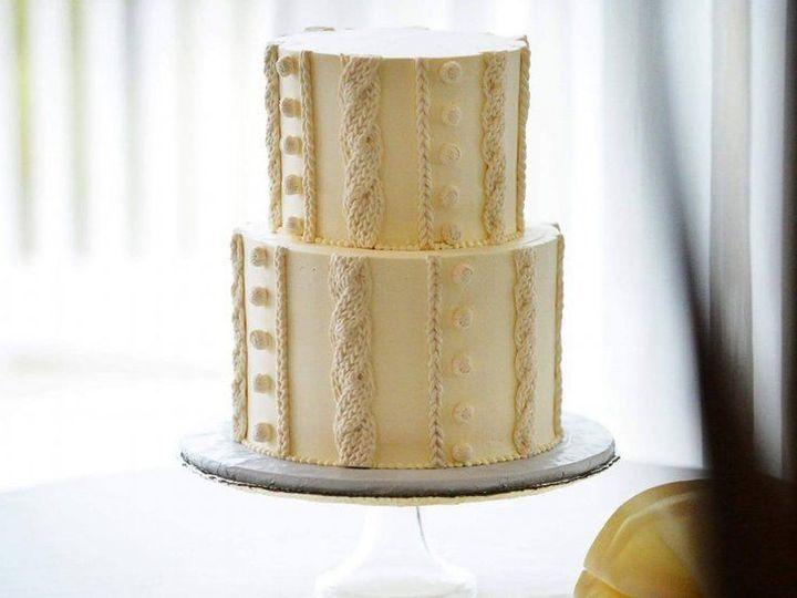 Tmx 1522168572 66a00b3d10e6e4e6 1522168571 713eae95bb44b8ff 1522168564532 32 Tpb32 Topsfield, MA wedding cake