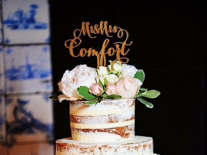 Tmx 1522168575 386ba9762c427c89 1522168572 2e117ced461a667d 1522168564539 39 Tpb39 Topsfield, MA wedding cake