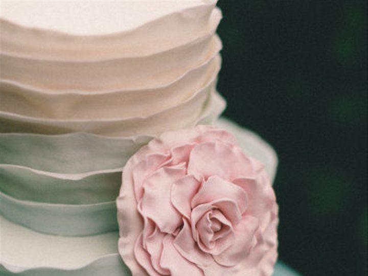 Tmx 1522168575 F9bb5858adbd0cd8 1522168571 9e443987b361e2ee 1522168564537 38 Tpb38 Topsfield, MA wedding cake