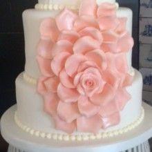 Tmx 1522168725 B04d4c6c839cad0d 1522168725 2fd6ccfbc972f28b 1522168726577 3 Tpb43 Topsfield, MA wedding cake