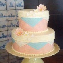 Tmx 1522168725 D5a4fce75d8ae5fa 1522168725 A3404721087cd90e 1522168726580 4 Tpb44 Topsfield, MA wedding cake
