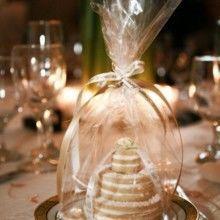 Tmx 1522168944 6f095b8dbeb70336 1522168944 1e78d8a138311da6 1522168945868 1 Tpb46 Topsfield, MA wedding cake