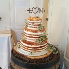 Tmx 1522168945 3f05855ef064a34e 1522168944 35852a48becf02e3 1522168945880 6 Tpb51 Topsfield, MA wedding cake