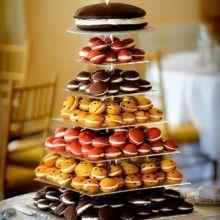 Tmx 1522168945 84a49187d4229b65 1522168944 C3ece479d9b3b5ad 1522168945871 2 Tpb47 Topsfield, MA wedding cake
