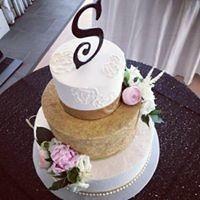 Tmx 1522168946 238384a3725c4adb 1522168945 67d37ec45863cef5 1522168945887 9 Tpb54 Topsfield, MA wedding cake