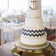 Tmx 1522168946 E431fd0180c6edd2 1522168945 24c63bbf7112bb1e 1522168945889 11 Tpb56 Topsfield, MA wedding cake