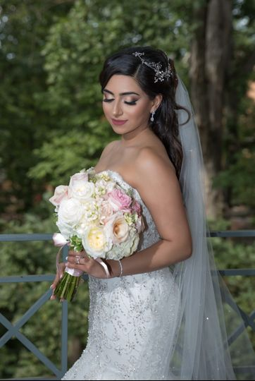 Arvin Photography wedding