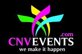www.cnvevents.com