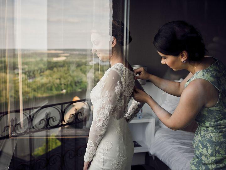 Tmx 1512140392542 Yourlifeeventpa 4 Brooklyn wedding videography