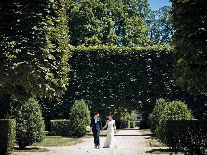 Tmx 1512141383948 Yourlifeeventpa 30 Brooklyn wedding videography