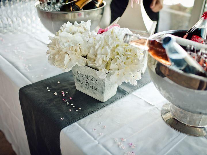 Tmx 1512141670251 Yourlifeeventpa 37 Brooklyn wedding videography