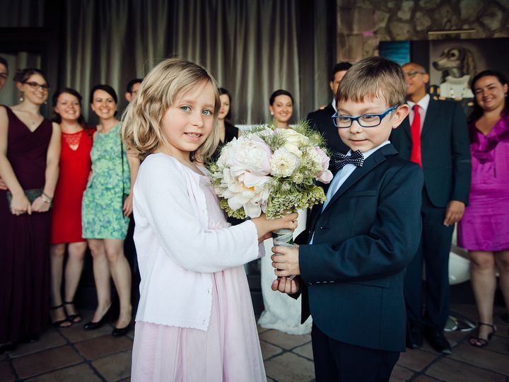 Tmx 1512141796878 Yourlifeeventpa 41 Brooklyn wedding videography