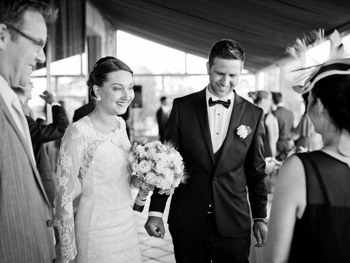 Tmx 1512141856529 Yourlifeeventpa 43 Brooklyn wedding videography